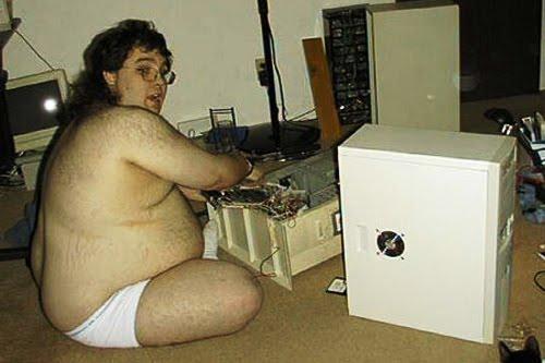 fat%2Bcomputer%2Bgeek.jpg