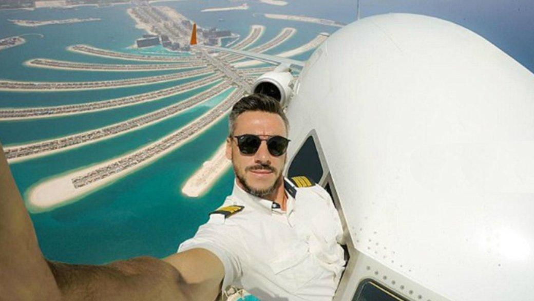 ultimate_selfie.jpg