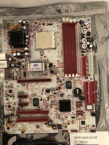 C5948559-300C-4225-B245-F3653CB16F5F.jpeg