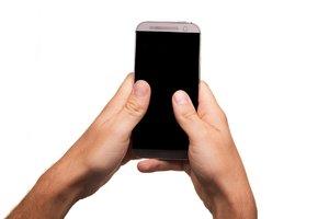 smartphone-431231_1280.jpg