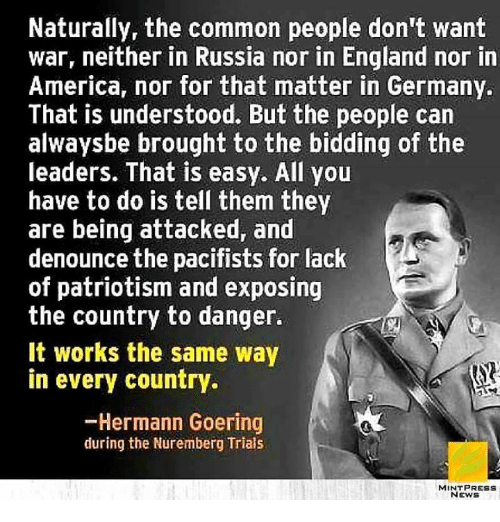 naturally-the-common-people-dont-want-war-neither-in-russia-5141480.png