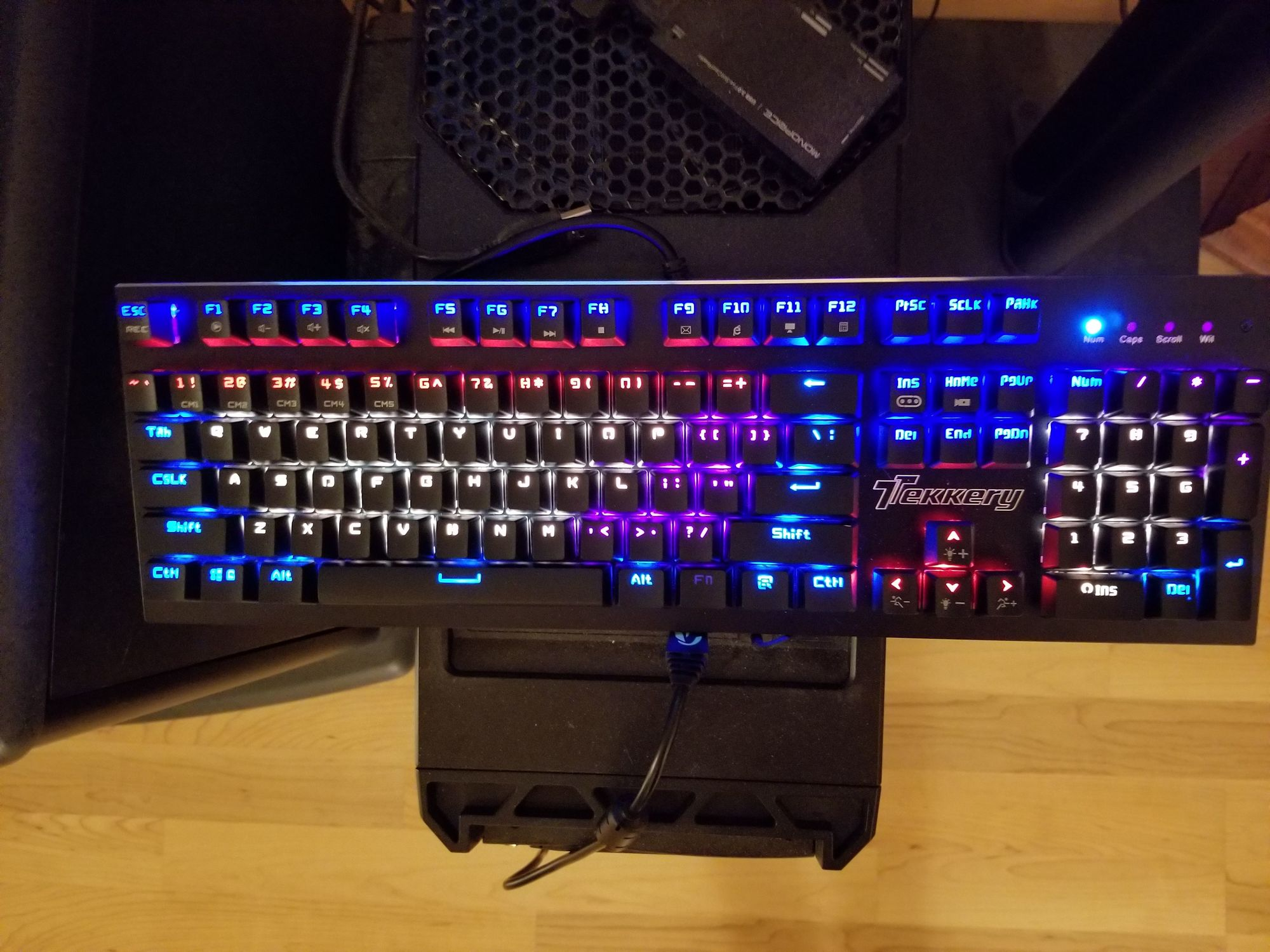 Keyboard_Color.jpg