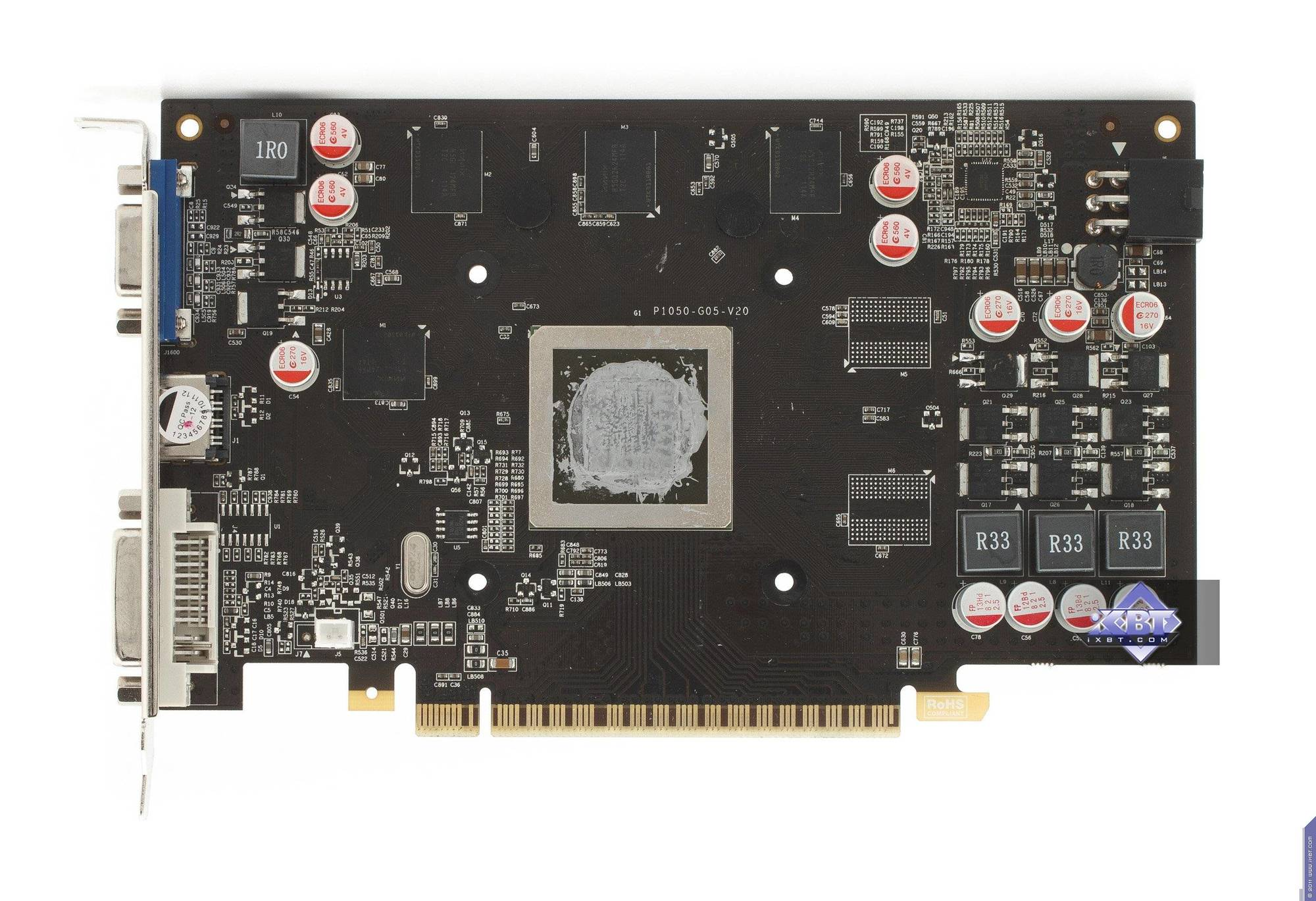 afox-gts450-scan-front.jpg