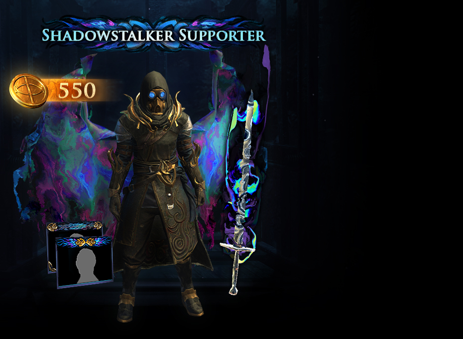 shadowstalkerpack.jpg