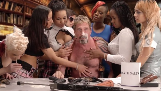 johnmcafee_uninstall-625x352.jpg