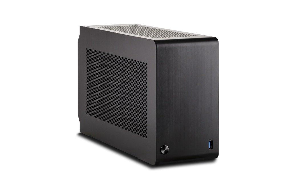 DAN-Cases-001_1280x1280.jpg