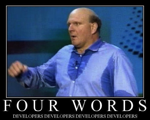 steve-ballmer-developers-bandwidthblog.jpg