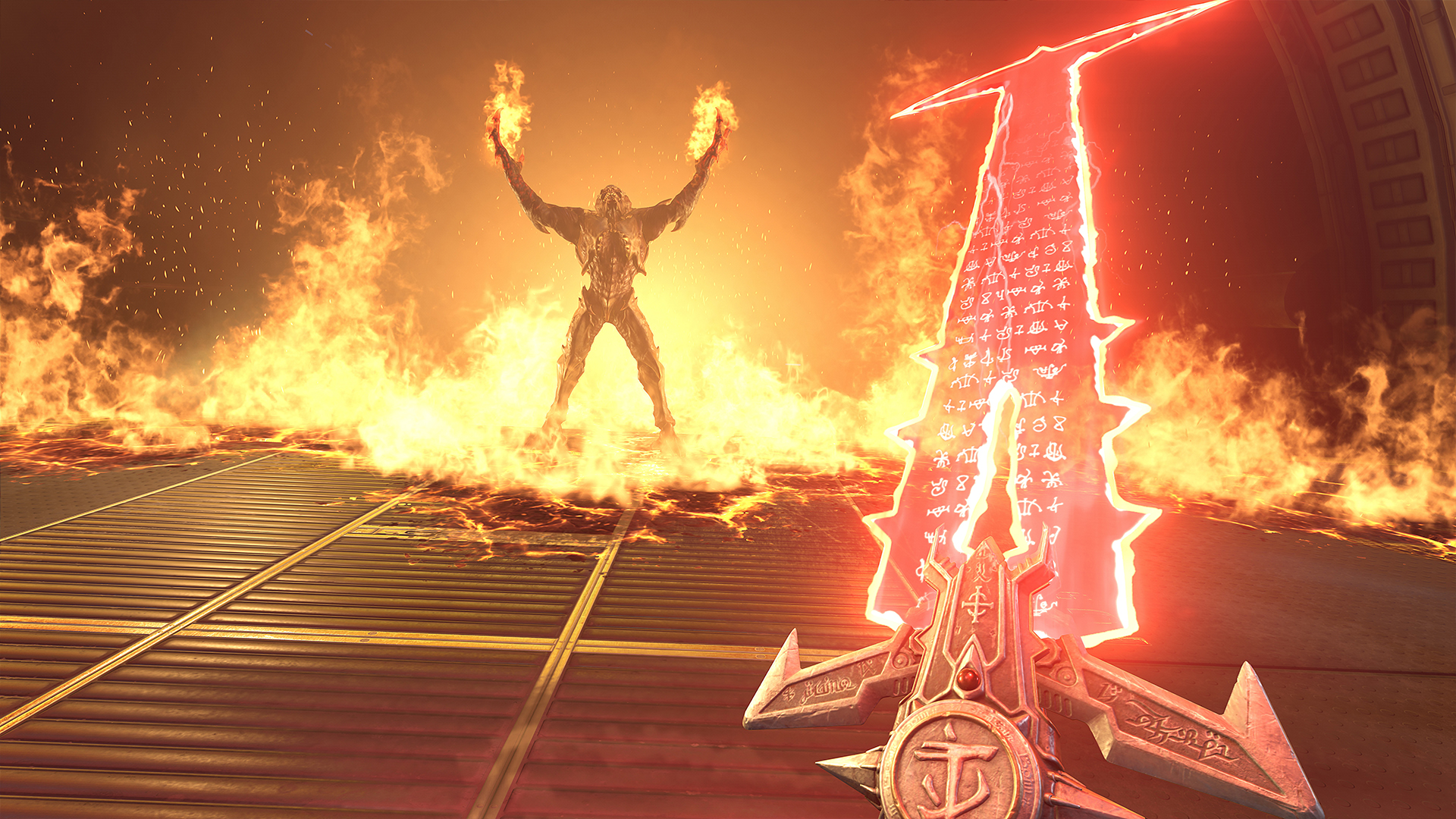doom-eternal-crucible-blade.jpg