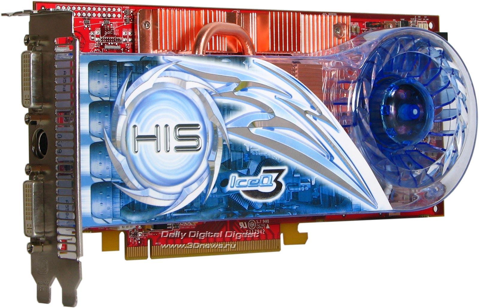 X1900XTX-HIS-IceQ3-sideview-big.jpg