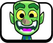 Laughing_Goblin.png
