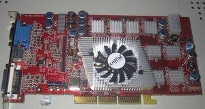 c9800pro256_big.jpg