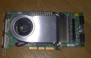 6800ultra_big.jpg
