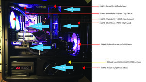 Cosmos_CoolingArtboard 1HD.jpg
