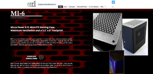 webpage frontpage.png