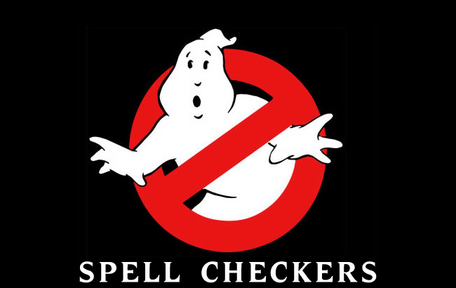 ghostbusters-logo.png