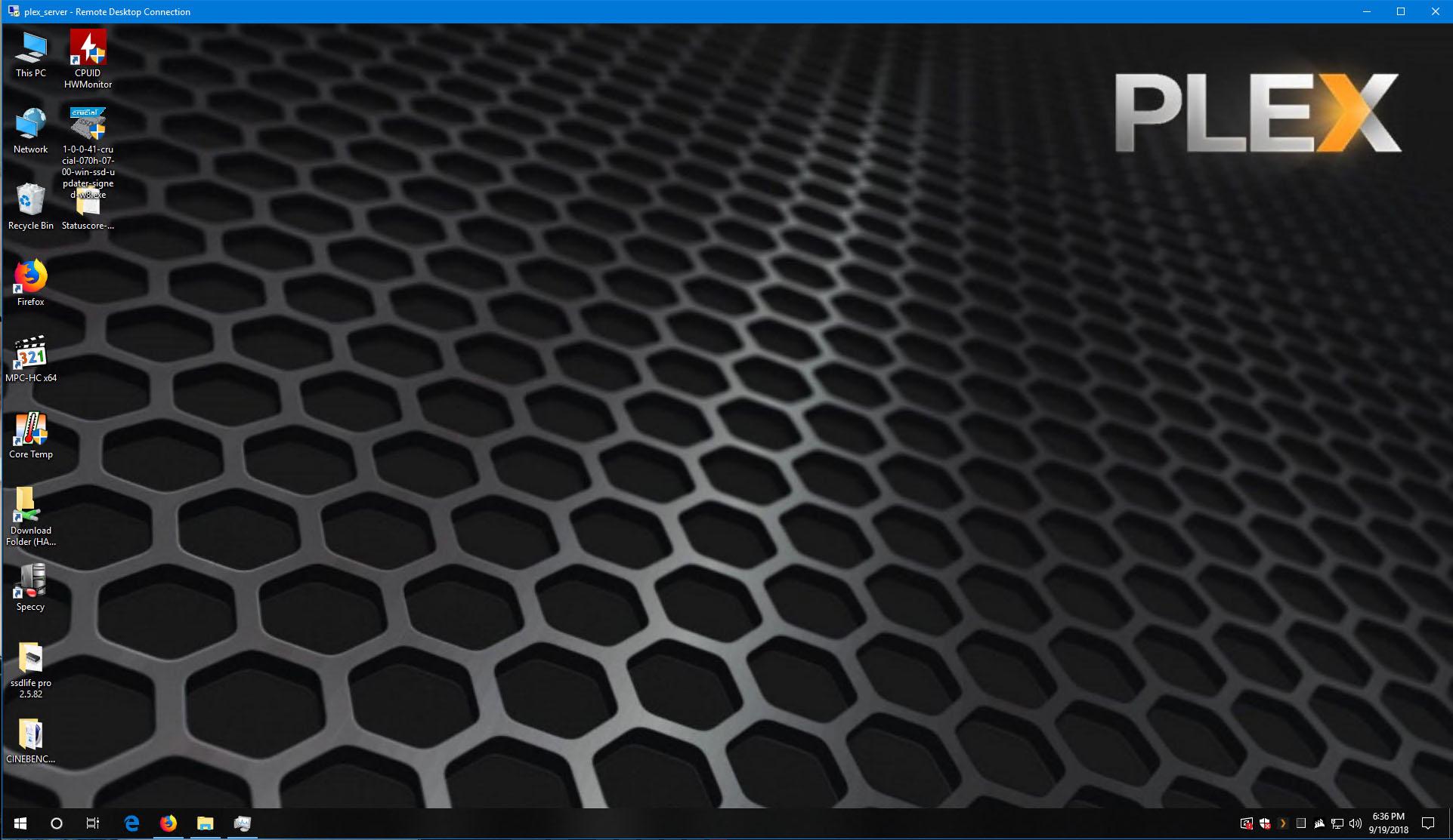 Plex-desktop.jpg