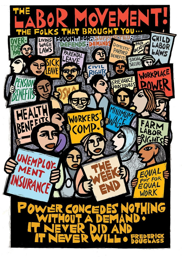 the-labor-movement-ricardo-levins-morales.jpg