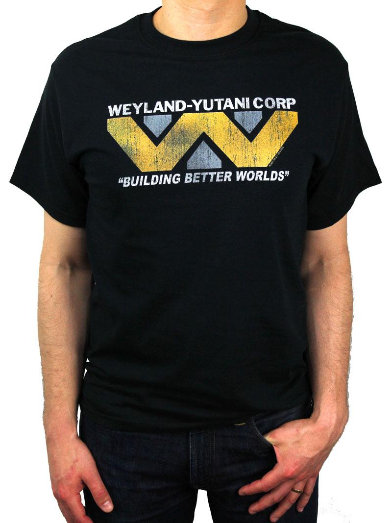 aliens-weyland-yutani-shirt-yellow-2xl.jpg