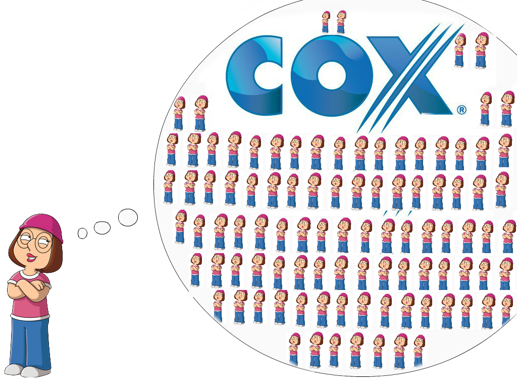 Cox-100Meg-Internet.jpg