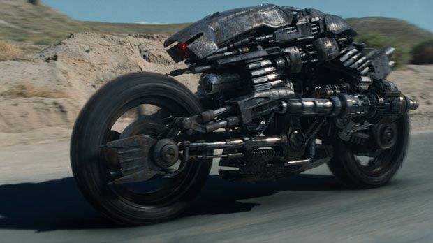 Terminator%20Salvation%20Motorcycle%20%203.jpg