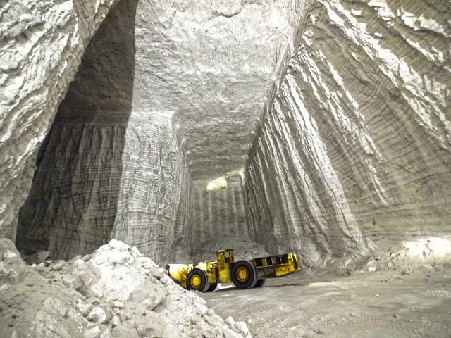 bergbau_KS_salt_mine.jpg