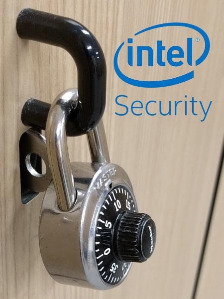 153473_Intel_Security.jpg
