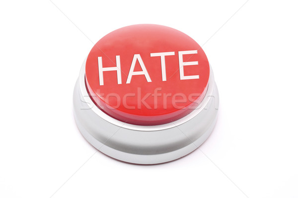 2170381_stock-photo-large-red-hate-button.jpg