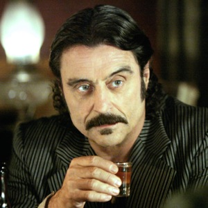 p-deadwood-ian-mcshane.jpg