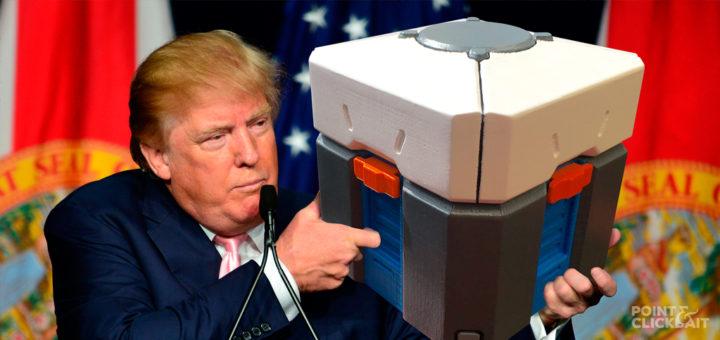 2018-03-05-Donald-Trump-Loot-Boxes-720x340.jpg