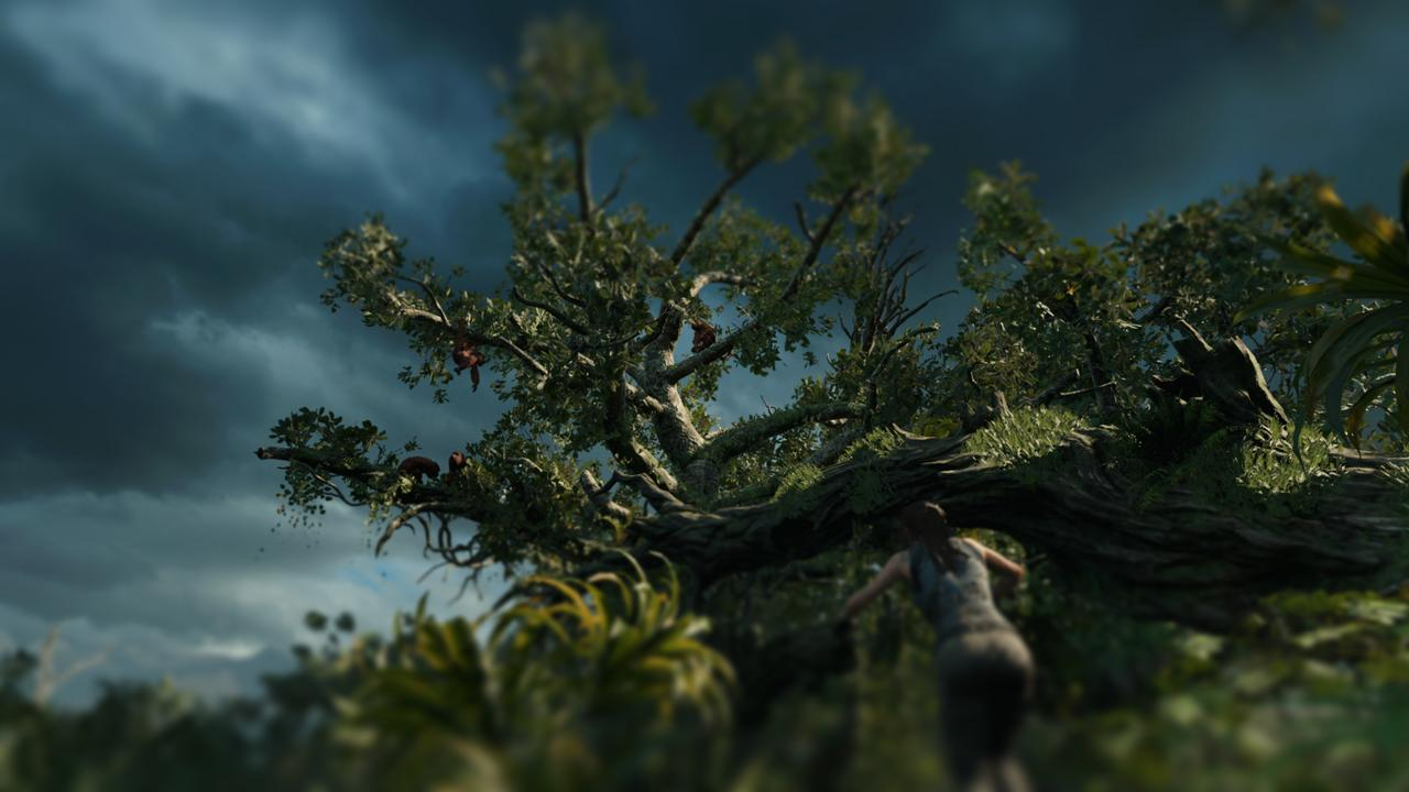 Shadow_of_the_Tomb_Raider_Screenshot_2018.09.18_-_15.14.48.13.jpg