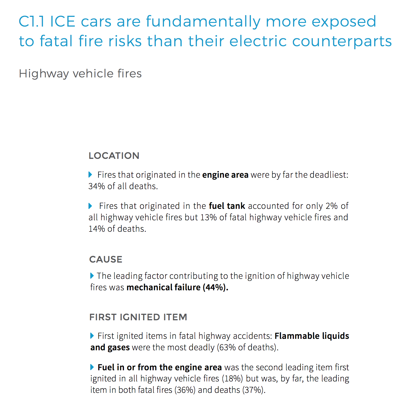 ICE-Car-Fires.png