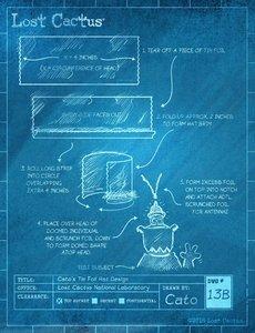 LC2_50_Foil-Hat-Blueprint.jpg