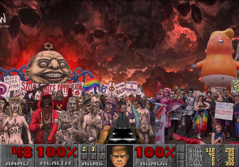 absolutely degenerate doom.jpg