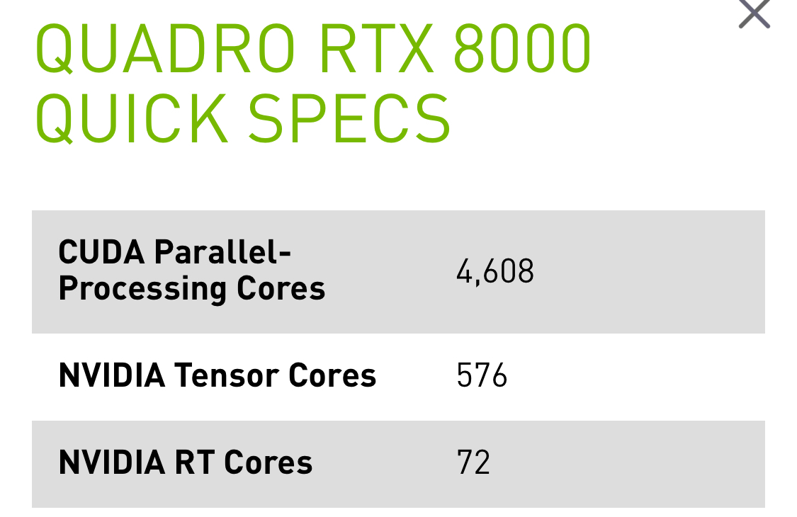 gtx 1070 vs rtx 2070 game debate