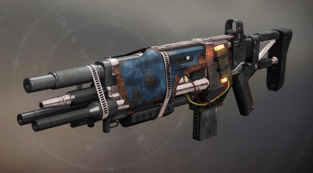 Destiny2-Cerberus-plus-1-exotic-auto-rifle.jpg.optimal.jpg