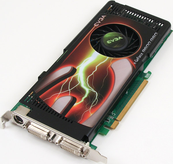 9600gso-card.jpg