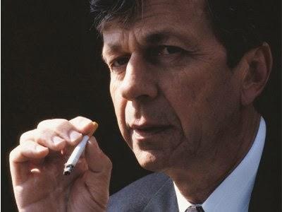the-smoking-man-the-x-files.jpg