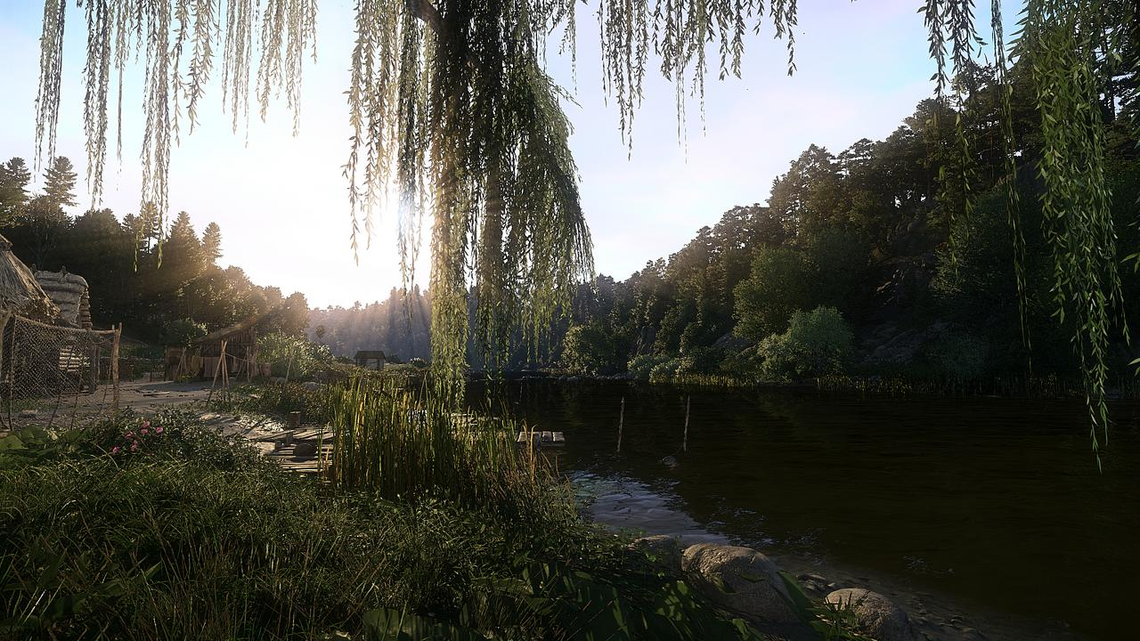 Kingdom_Come_Deliverance_Screenshot_2018.10.05_-_11.34.14.13.jpg