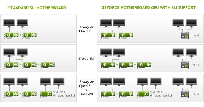 configuration_options.jpg