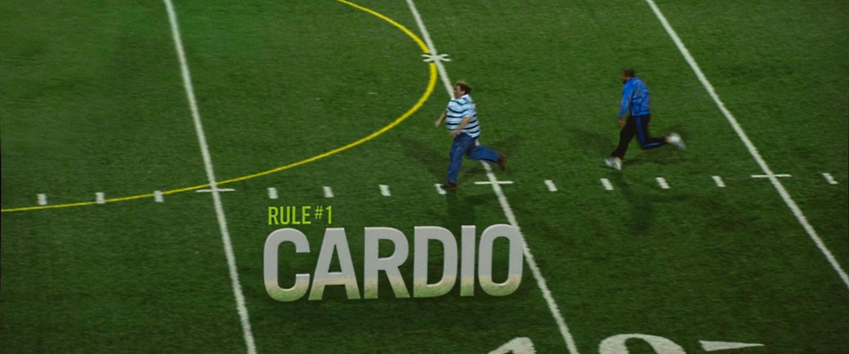 rule_1___cardio_by_bubimandril.jpg