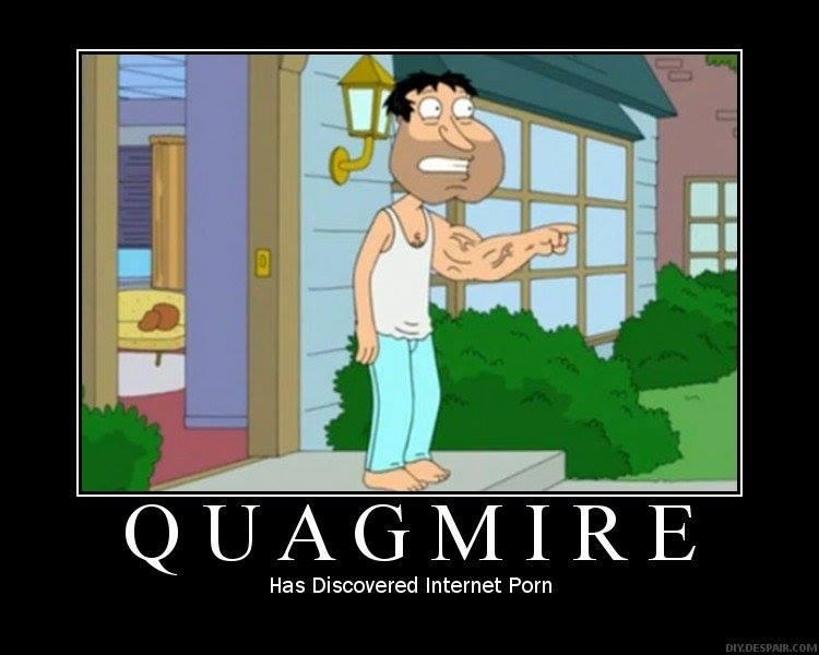 quagmire-family-guy.jpg