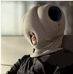 Pillow-holiday-blinker-eyepatch-weeping-willow-office-free-shipping-fashion-2015-new.jpg_640x640.jpg