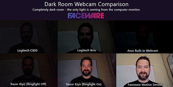 webcam-comparison-v01.jpg