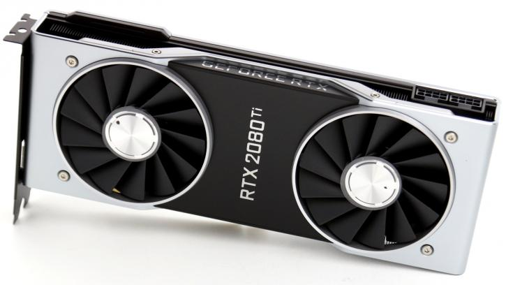 2080Ti issues | [H]ard|Forum