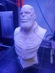 Thanos Bust 01.jpg