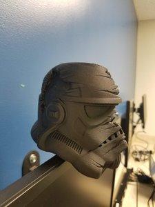 DeathTrooper02.jpg