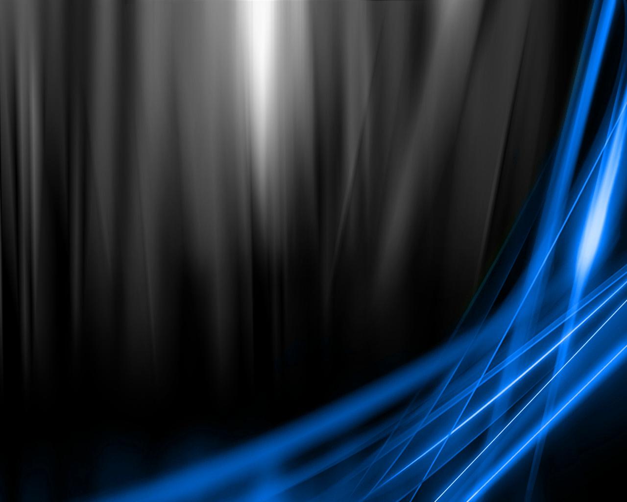 173252_blueblack.png