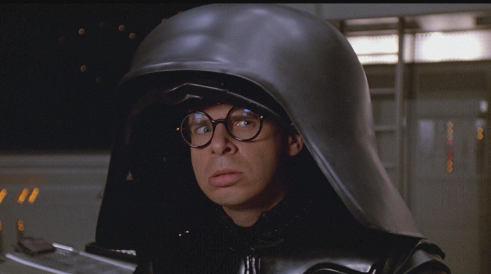 dark-helmet.jpg