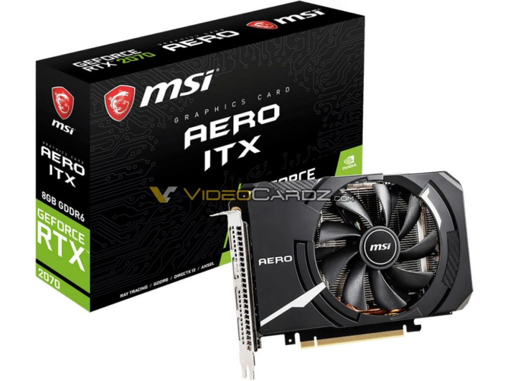 MSI-GeForce-RTX-2070-AERO-1000x750.jpg