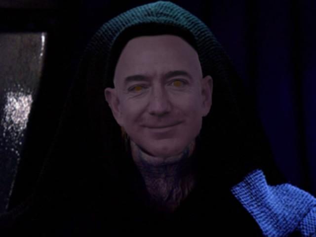 Chancellor-Bezos.jpg